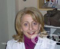 д-р Елмира Павлова - изображение