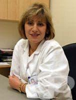 д-р Елена Атанасова Дарджикова-Пешева - изображение
