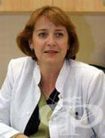 д-р Мариана Атанасова Пройнова - изображение