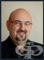 д-р Стефан Стефанов - изображение