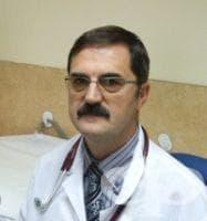 д-р Анастас Николов Стойков - изображение