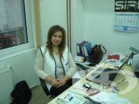 д-р Мариана Георгиева Трандева - изображение