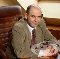 д-р Цветан Димов Диманов - изображение