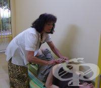 д-р Ваня Владимирова - изображение
