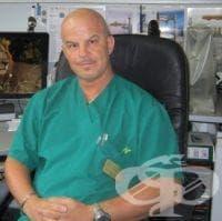 д-р Недялко Иванов Драголов - изображение