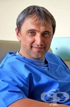 Д-р Иван Стойчев Сираков - изображение