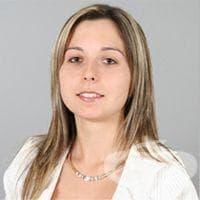 д-р Мариета Костова Базитова - изображение
