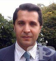 д-р Мариян Иванов - изображение