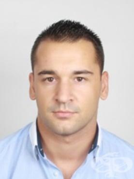 Д-р Методи Миразчийски - изображение