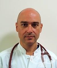 Д-р Милен Предовски - изображение