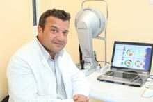Д-р Николаос Карагеоргиадис - изображение