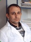 Д-р Никола Петров Панайотов - изображение