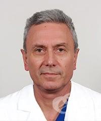 Д-р Руслан Касабов - изображение