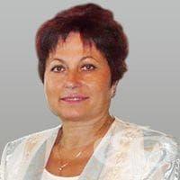 д-р Светла Неделчева Базитова - изображение