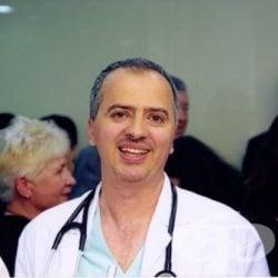 Д-р Светлозар Иванов Сардовски - изображение