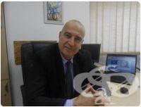 д-р Красимир Димов - изображение