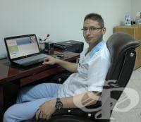д-р Мохамад Салам Фесток - изображение