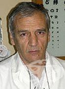 д-р Петър Димитров Бацинов - изображение
