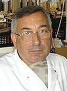 д-р Ивелин Иванов Марков - изображение