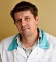 д-р Валентин Иванов Табаков - изображение