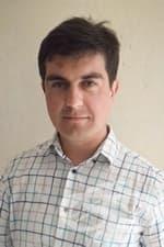 Д-р Марко Ганчев Ганчев - изображение