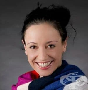 Доц. д-р Райна Нончева Мандова - изображение
