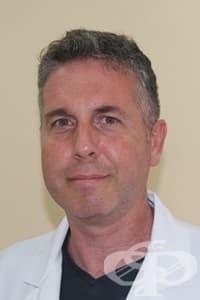 д-р Валентин Атанасов Германов - изображение
