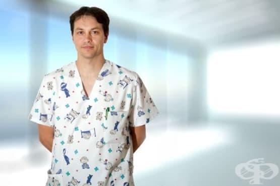 д-р Иван Янков - изображение