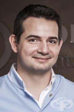 д-р Иван Чакалов - изображение