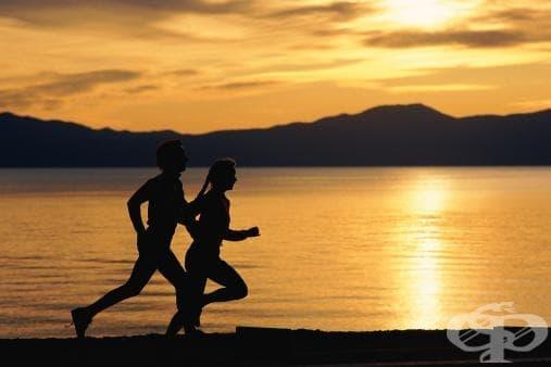 10 начина да останем активни в летните жеги - изображение