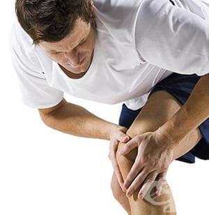 10 съвета за предпазване на коленете от травми - изображение