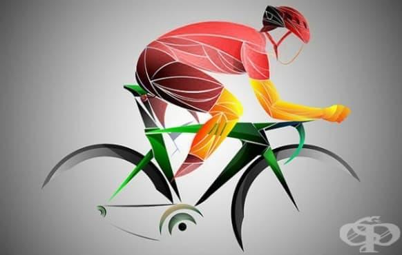 12 начина да станете по-добри колоездачи - изображение