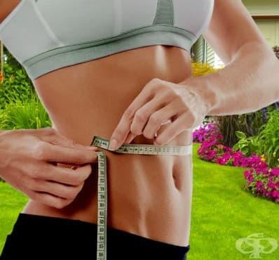 4 хитрини за поддържане на добър метаболизъм - изображение