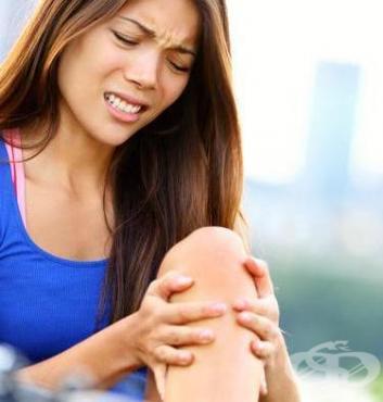 Микротравматични увреждания в спорта - изображение
