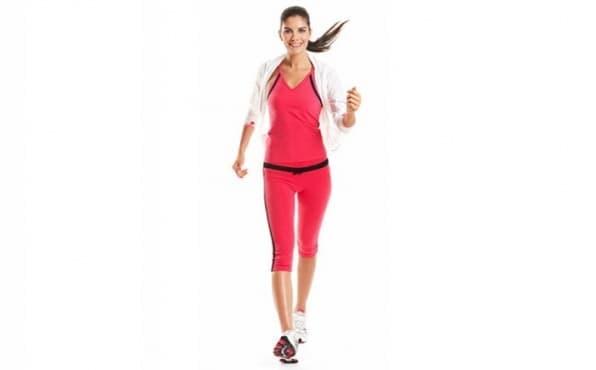 4 упражнения, с които да избегнете болките при ходене и да помогнете на краката си.  - изображение