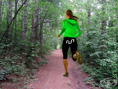 Тренировъчен план за 5000 метра бягане за начинаещи - изображение