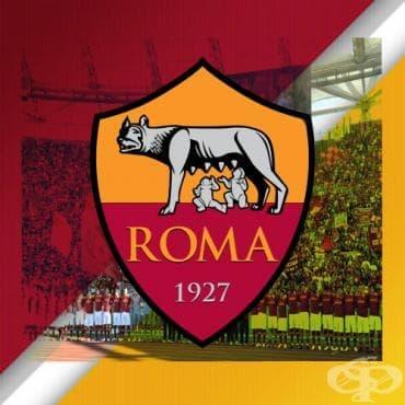 Рома - изображение