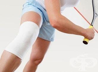Как да тренираме след травма - съвети за безопасност - изображение