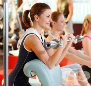 Съвети при избор на фитнес зала - изображение