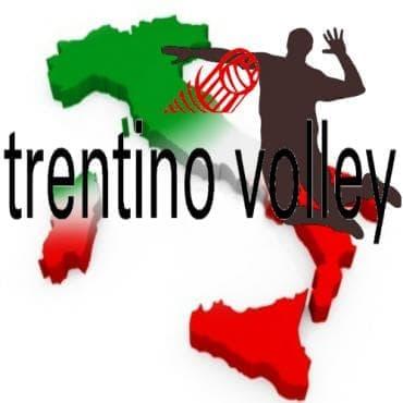 Трентино Волей - изображение
