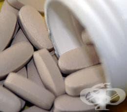 Аминокиселини като хранителни добавки - изображение