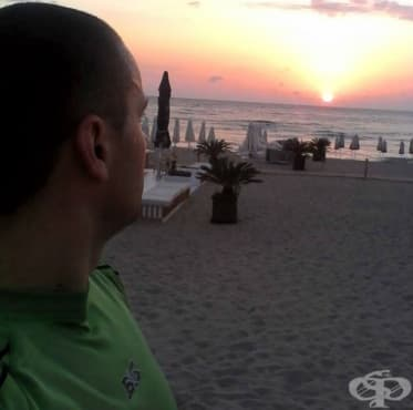 10 забавни начина да останете активни на плажа - изображение