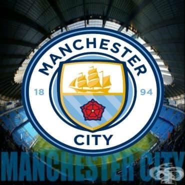 Манчестър Сити - изображение