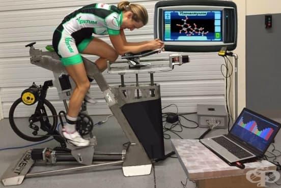Изомалтулоза – чудотворният въглехидрат за огромна издръжливост в спорта - изображение