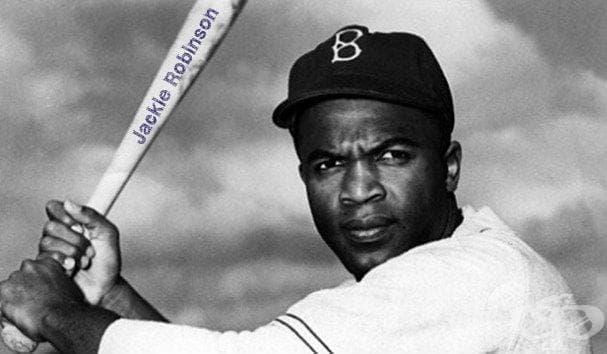 10 атлета, които промениха спортната история - изображение