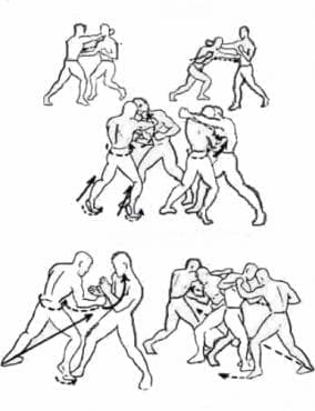 Джийт кун до - изображение