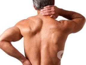 Как да се предпазим от травми на врата при тренировка - изображение