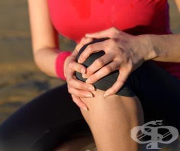 Как да се справим с най-честите болки при бягане - изображение