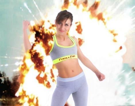 Най-добрите силови упражнения за форсиране на метаболизма според науката - изображение