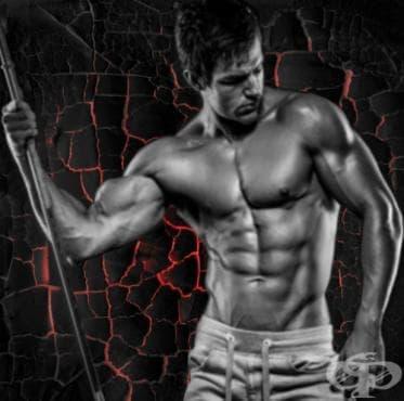Възможно ли е отслабване в отделни части на тялото? - изображение